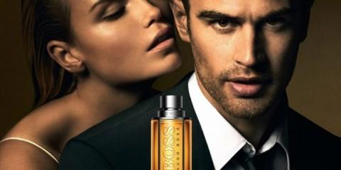 WTFSG_natasha-poly-theo-james-boss-fragrance