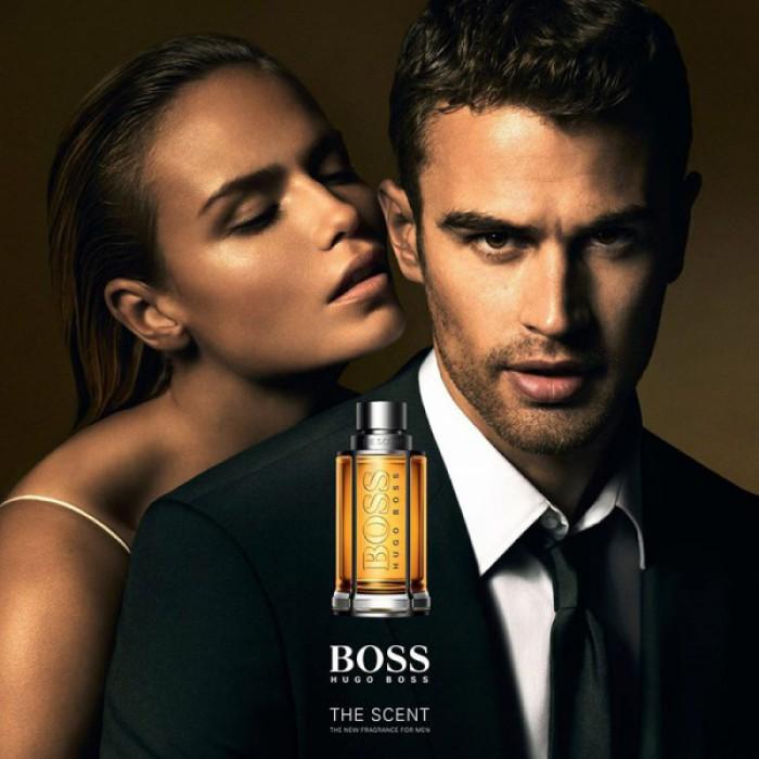WTFSG_natasha-poly-theo-james-boss-fragrance-campaign
