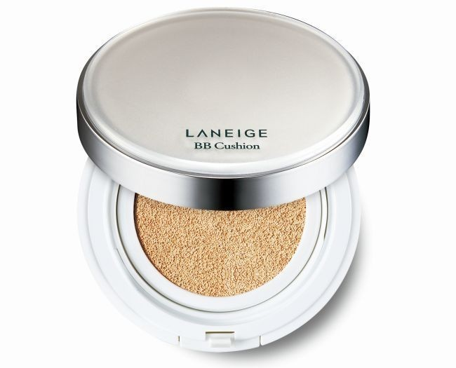 WTFSG_new-laneige-bb-cushion-anti-aging-spf-50-pa_1