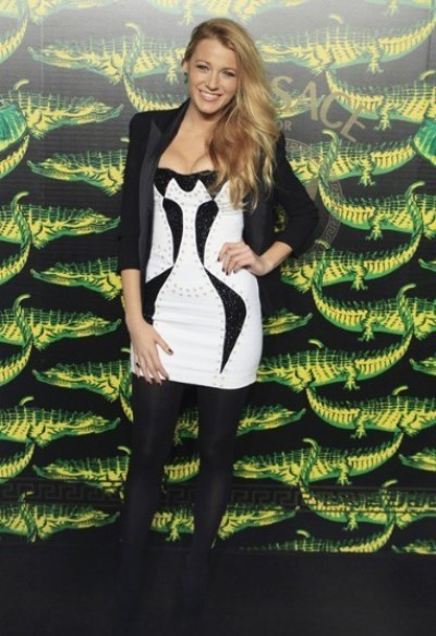 WTFSG_new-york-runway-the-versace-for-hm-collection_blake-lively