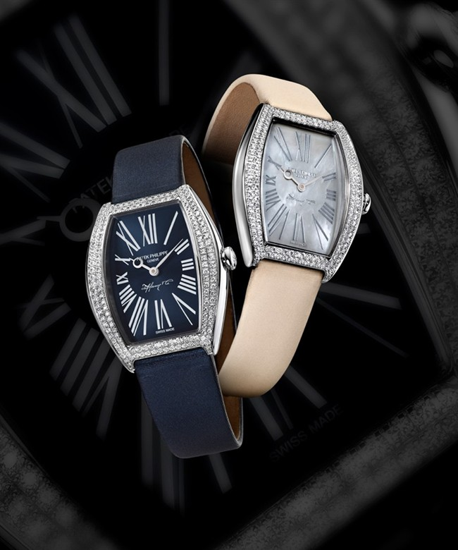 WTFSG_patek-philippe-and-tiffany-co-debut-joint-watch-line_1