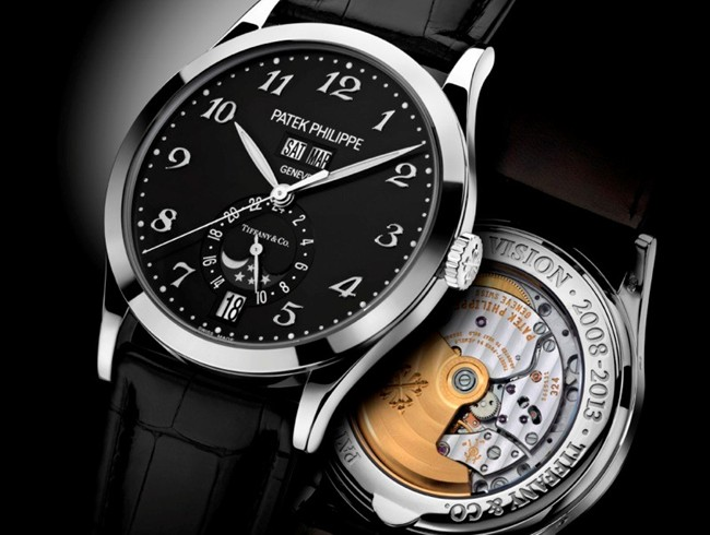 WTFSG_patek-philippe-and-tiffany-co-debut-joint-watch-line_2