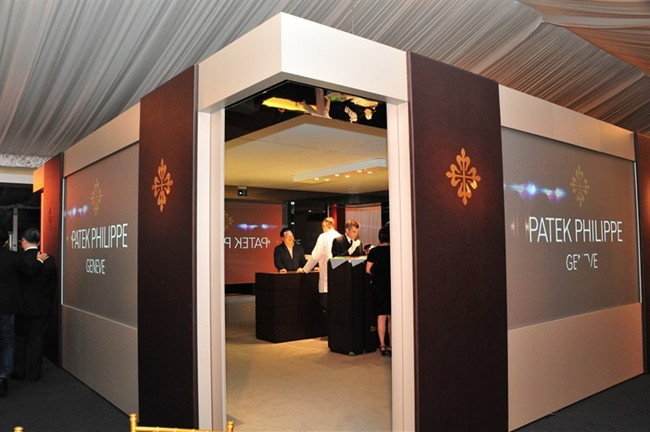 WTFSG_patek-philippe-chronographs-exhibition-singapore_5
