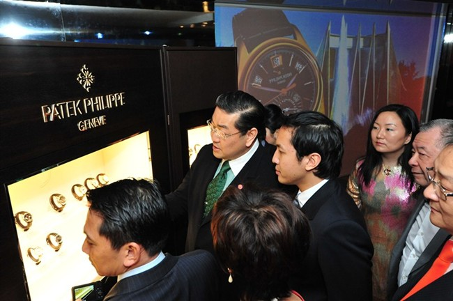 WTFSG_patek-philippe-chronographs-exhibition-singapore_9
