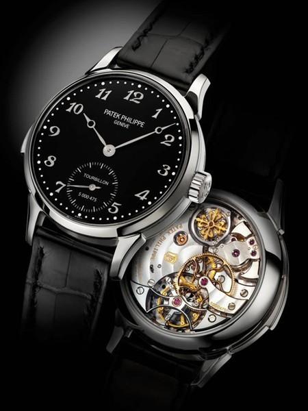 WTFSG_patek-philippe-only-watch_reference-3939