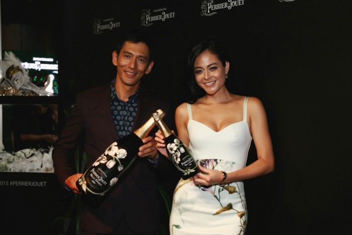 WTFSG_perrier-jouet-vip-champagne-party_1