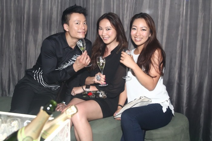 WTFSG_perrier-jouet-vip-champagne-party_2