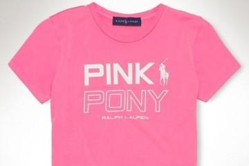 WTFSG_ralph-lauren-pink-pony-15th-anniversary