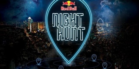 WTFSG_red-bull-night-hunt-launches-singapore-august-14
