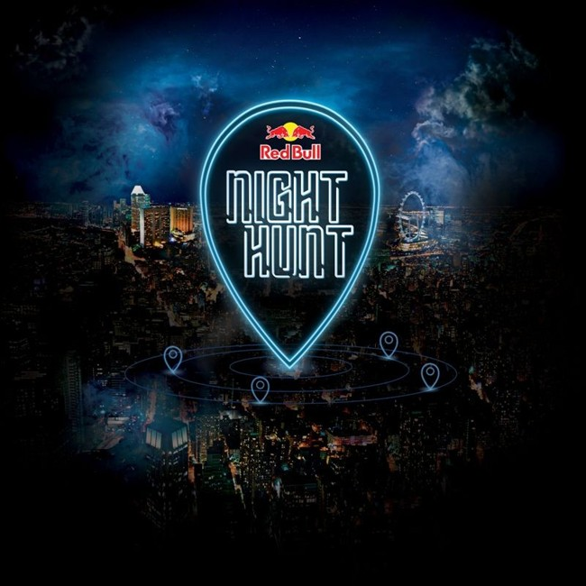 WTFSG_red-bull-night-hunt-launches-singapore-august-14_1