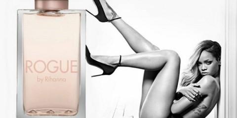 WTFSG_rihanna-rogue-fragrance-ad-campaign-banned