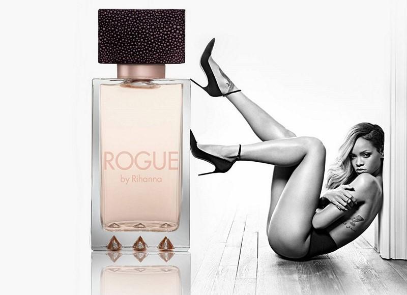 WTFSG_rihanna-rogue-fragrance-ad-censored-sexually-suggestive