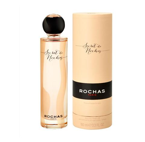 WTFSG_rochas-secret-de-rochas_2