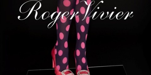 WTFSG_roger-vivier-300-page-coffee-table-tome