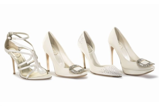 WTFSG_roger-vivier-debuts-first-ever-bridal-collection