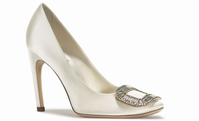 WTFSG_roger-vivier-debuts-first-ever-bridal-collection_1