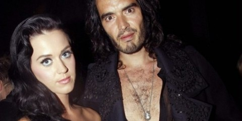 WTFSG_russell-brand-turns-down-katy-perrys-22m-divorce-money
