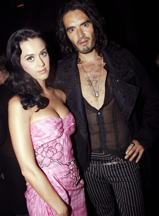 WTFSG_russell-brand-turns-down-katy-perrys-22m-divorce-money_1