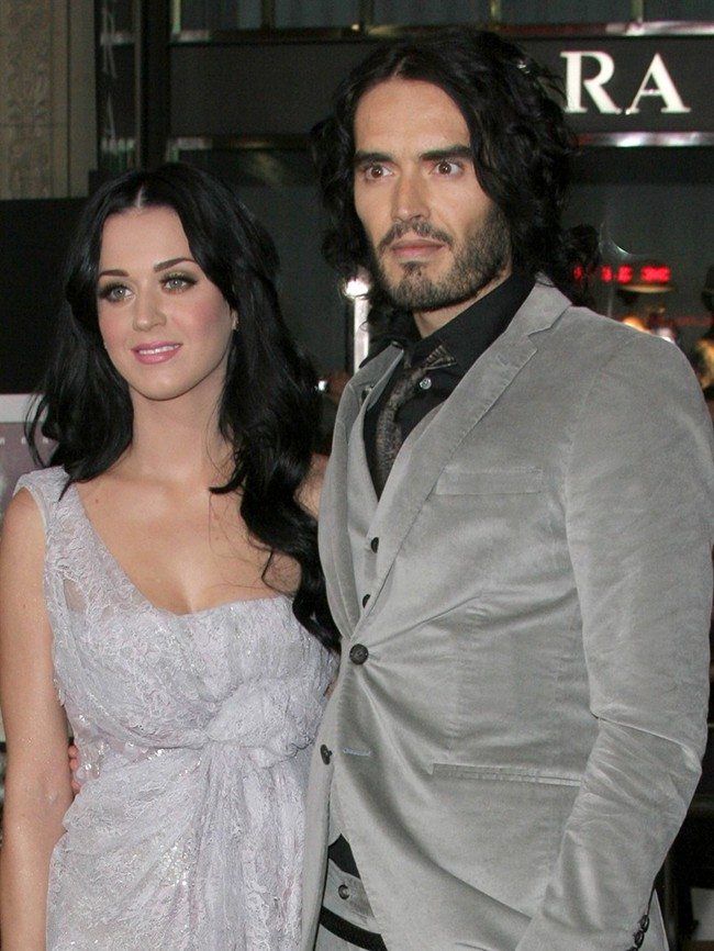 WTFSG_russell-brand-turns-down-katy-perrys-22m-divorce-money_2