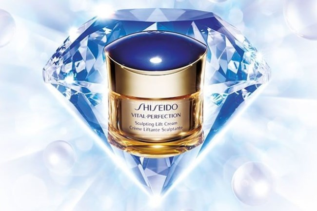 WTFSG_shiseido-vital-perfection-sculpting-lift-cream_1