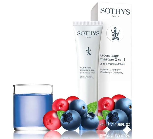 WTFSG_sothys-mineral-oxygenating-line-blueberry-cranberry_1