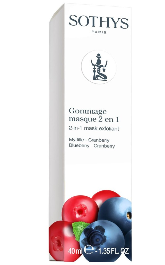 WTFSG_sothys-mineral-oxygenating-line-blueberry-cranberry_2