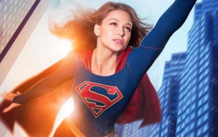 WTFSG_supergirl-takes-flight-poster