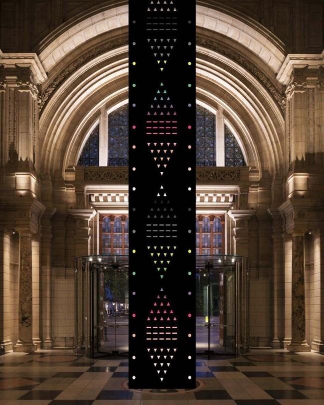 WTFSG_swarovski-london-design-festival-installation-kim-thome-va_1