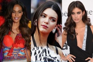 WTFSG_top-models-dark-brown-hair_brunette