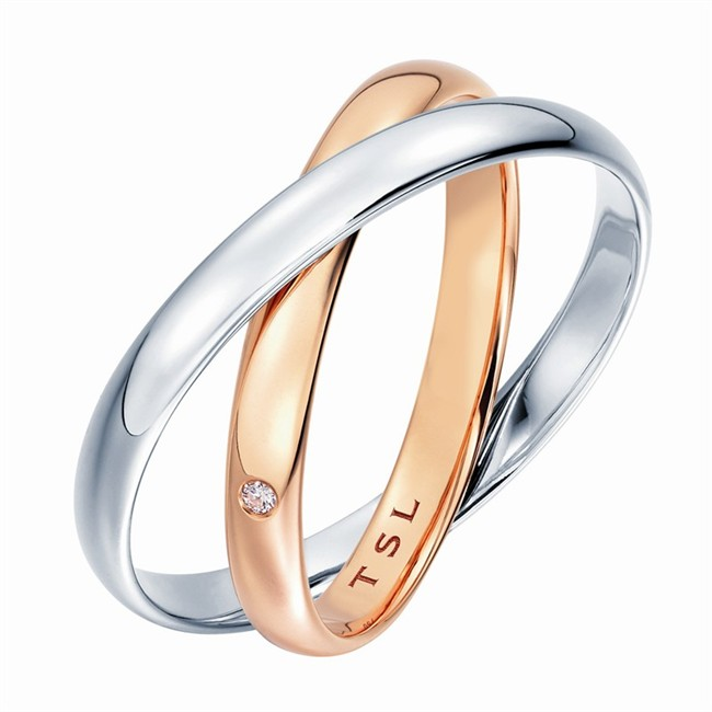 WTFSG_tsl-jewellery-the-artisan-of-love-brand-image_4