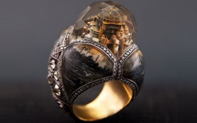 WTFSG_turkish-delight-pop-up-bazaar-edit-lifestyle-jewelry-sevan-bicakci