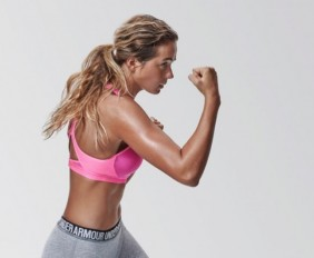 WTFSG_under-armour-i-will-what-i-want_Lindsey-Vonn_2