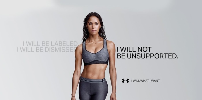 WTFSG_under-armour-i-will-what-i-want_Misty-Copeland_1