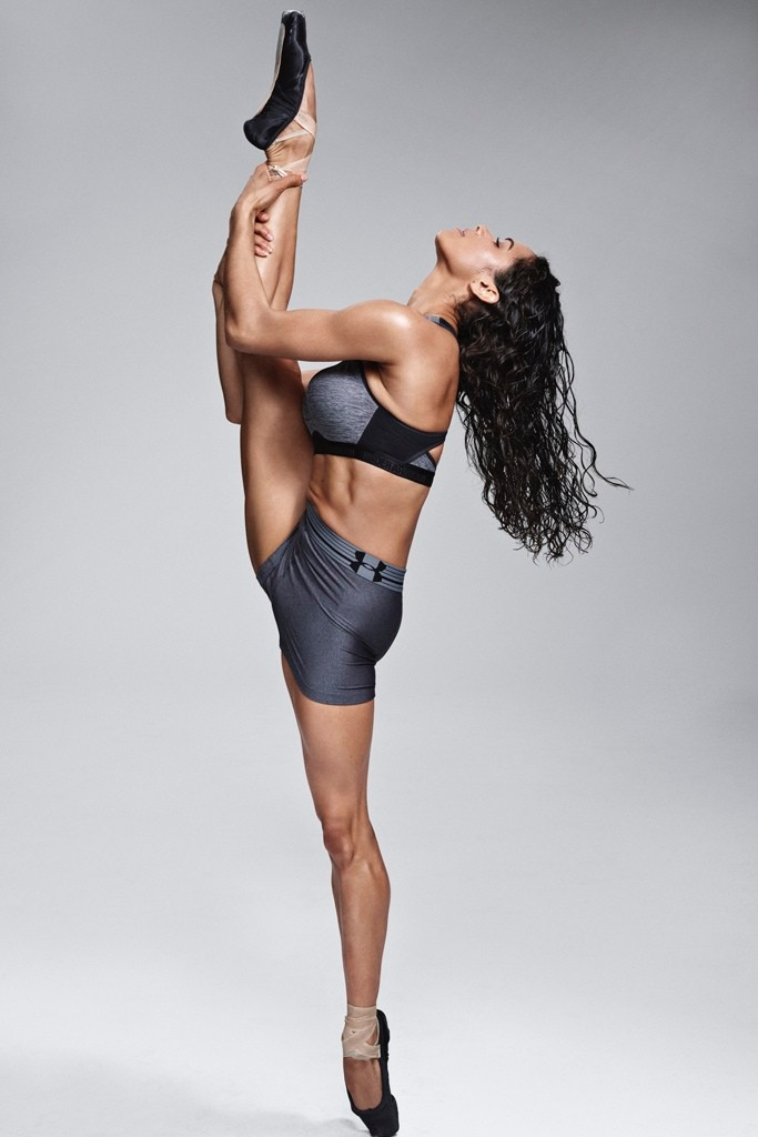 WTFSG_under-armour-i-will-what-i-want_Misty-Copeland_2