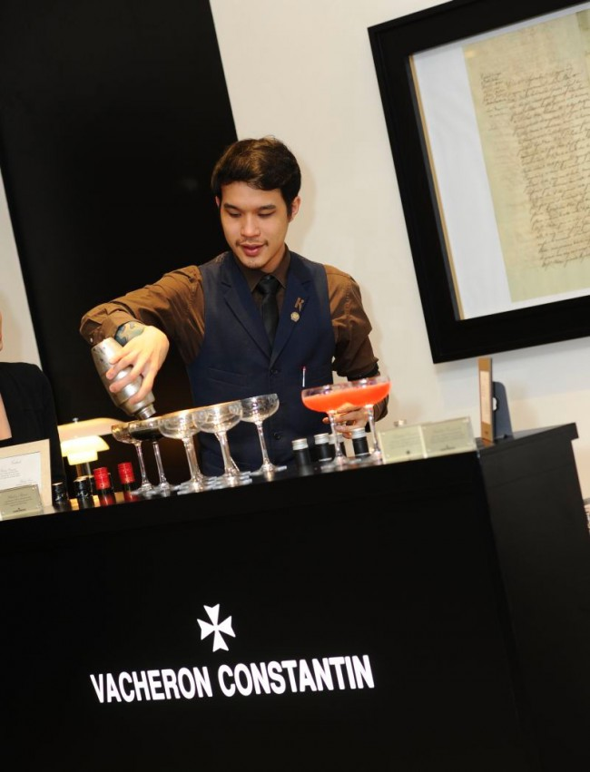 WTFSG_vacheron-constantin-art-of-openworking-event_10