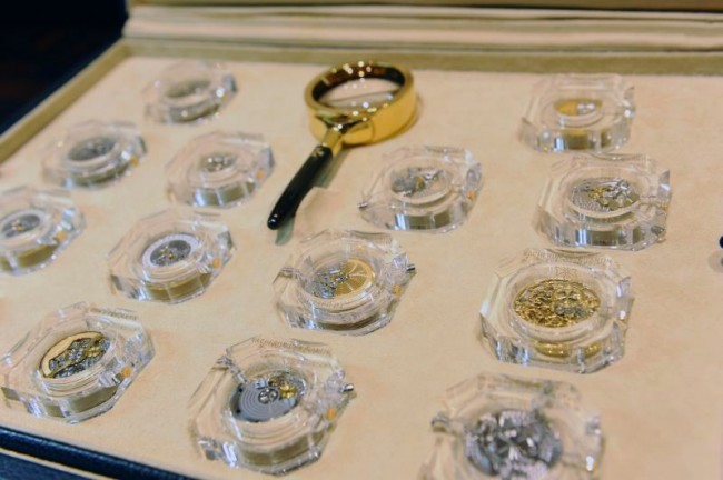 WTFSG_vacheron-constantin-art-of-openworking-event_11