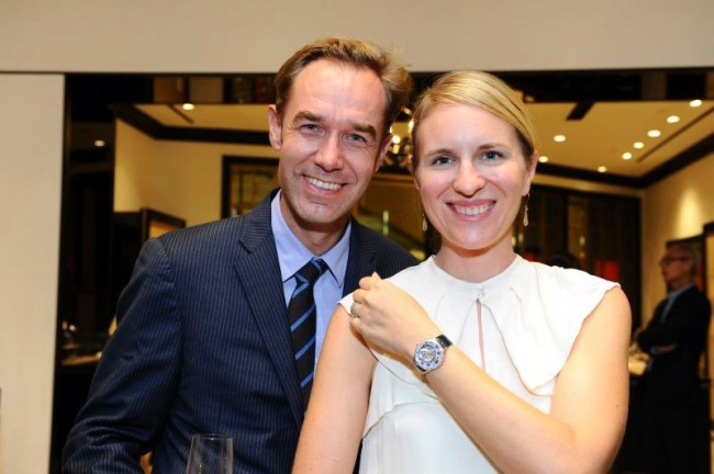 WTFSG_vacheron-constantin-art-of-openworking-event_7