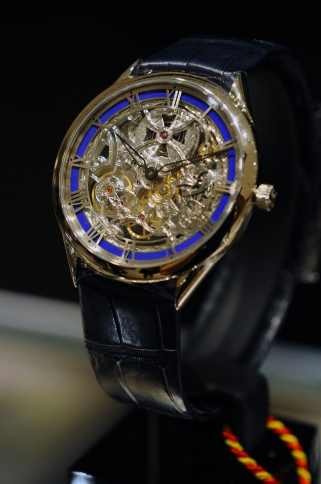 WTFSG_vacheron-constantin-art-of-openworking-event_8