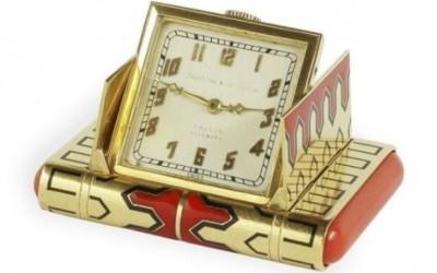 WTFSG_vacheron-constantin-artistic-watches-exhibit-ion-orchard_1