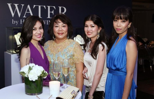 WTFSG_water-by-harry-winston-in-singapore_10