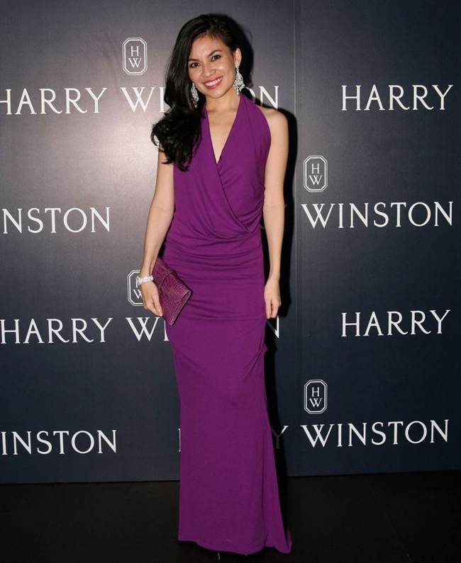 WTFSG_water-by-harry-winston-in-singapore_11