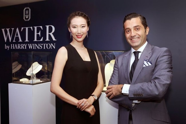 WTFSG_water-by-harry-winston-in-singapore_13