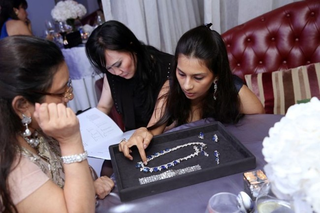 WTFSG_water-by-harry-winston-in-singapore_6