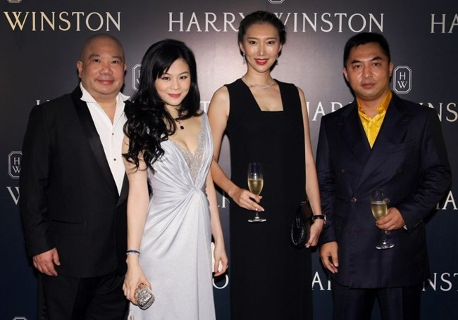 WTFSG_water-by-harry-winston-in-singapore_8