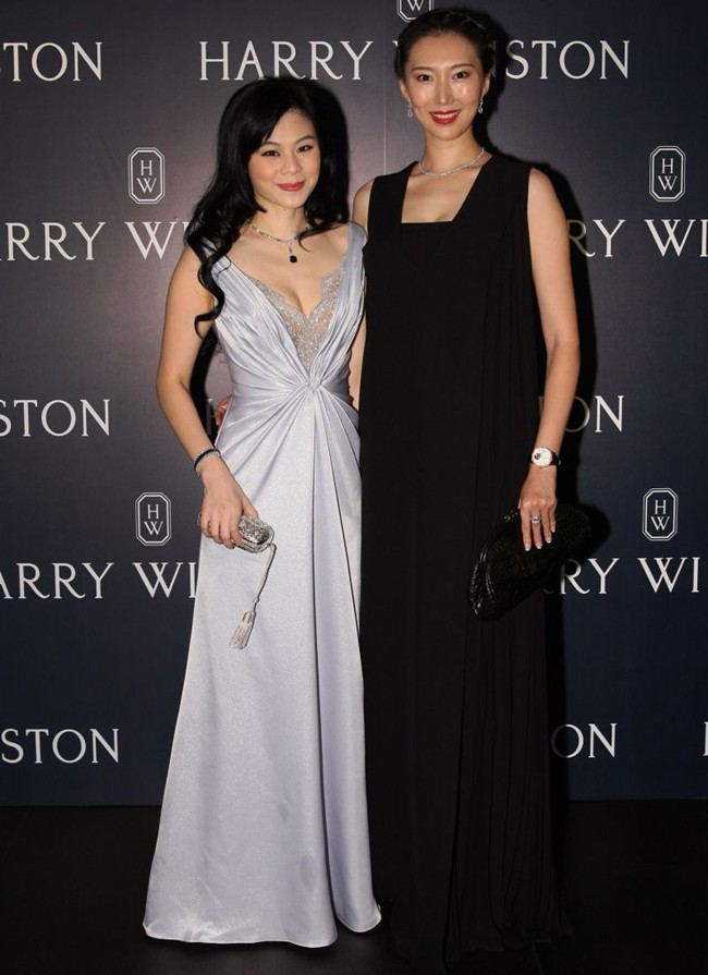 WTFSG_water-by-harry-winston-in-singapore_9