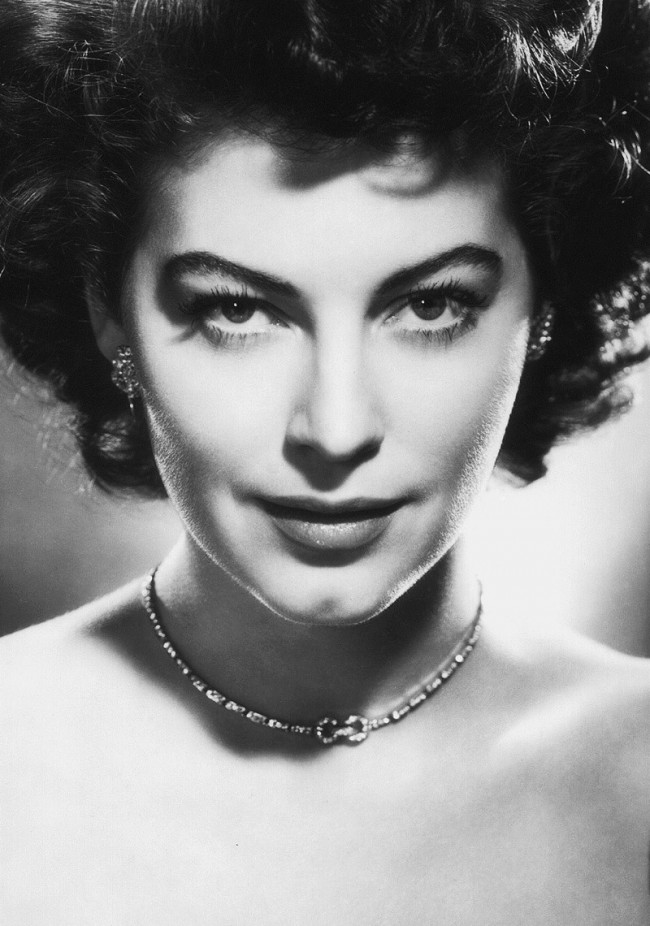 WTFSG_1950s-Hairstyles-Ava-Gardner