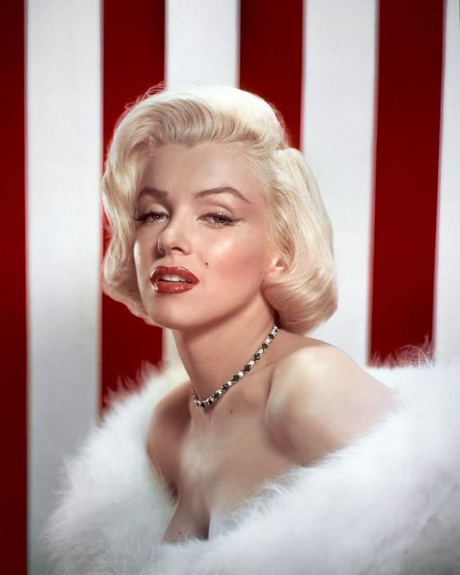 WTFSG_1950s-Hairstyles-Marilyn-Monroe