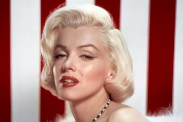 WTFSG_1950s-hairstyles-actresses-hair