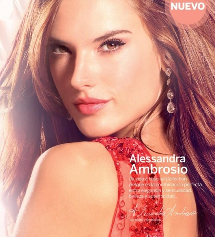 WTFSG_Alessandra-Ambrosio-Fascina-Fragrance-Ad_1