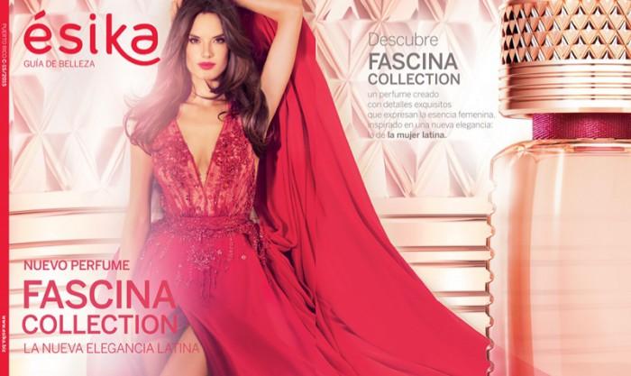 WTFSG_Alessandra-Ambrosio-Fascina-Fragrance-Ad_2